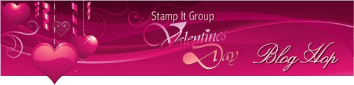 Jan2018-TeamStampIt-Header