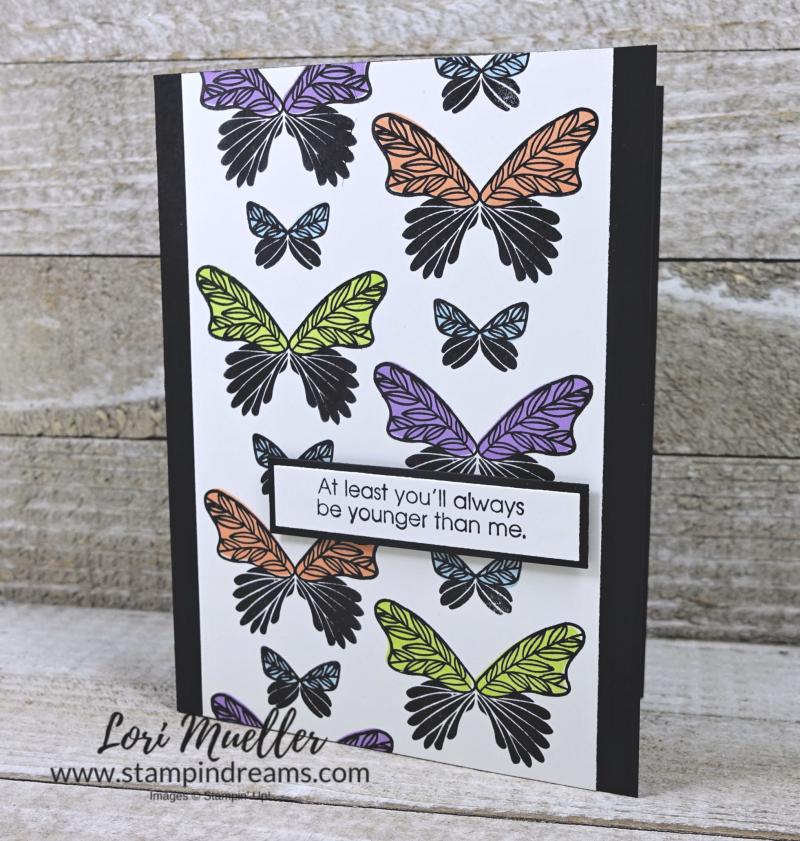 OSATHop-ButterflyGalaCardLeft-Lori-DSC09347