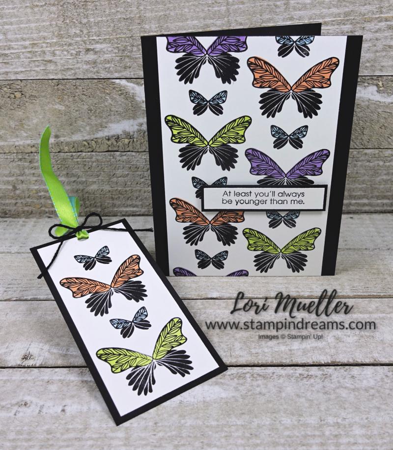 OSATHop-ButterflyGala-CardBookmark-Lori-DSC09345