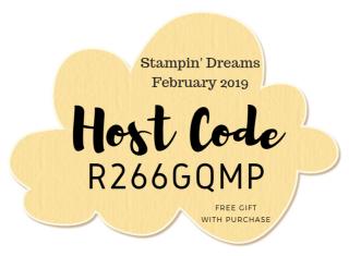 Host Code (2)