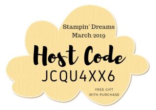Host Code (4)-1