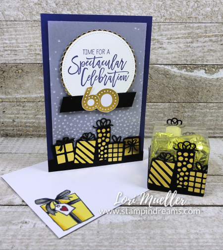 OSATHop-BirthdayCheerCardBox-Lori-DSC09515