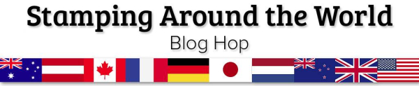 AroundTheWorld-CountryBlogHop-Header