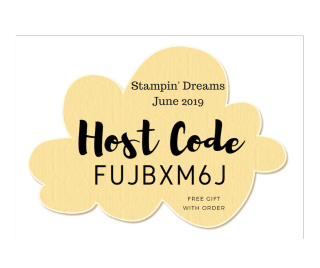 HostCode (2)