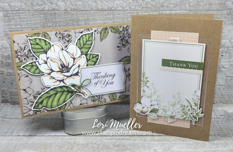 CreativeInkingHop-MagnoliaSuiteCardSet-Lori-DSC09980
