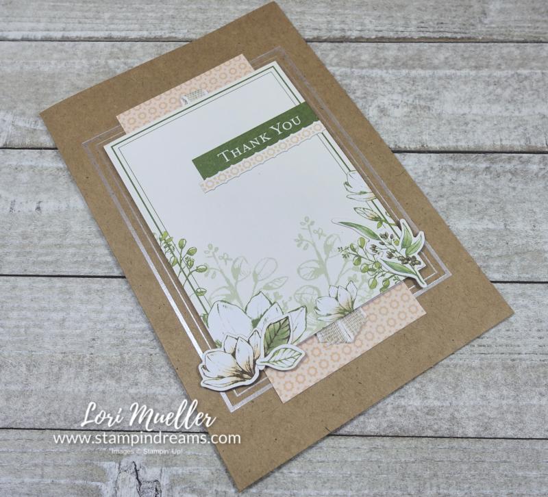 CreativeInkingHop-MagnoliaSuiteCard2Flat-Lori-DSC09978