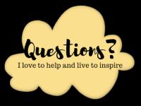 QuestionsButtonCloud-Lori