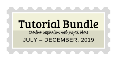Tutorial Bundle (2)