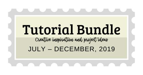 Tutorial Bundle (2)