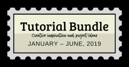 Tutorial Bundle-Header