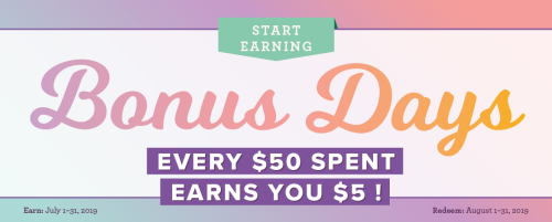 05.15.19_BONUS-DAYS_CUSTOMER-MAIN_US