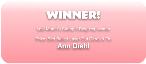 Blog-hop-winner