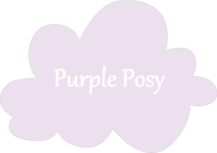 PurplePosy-NameCloud