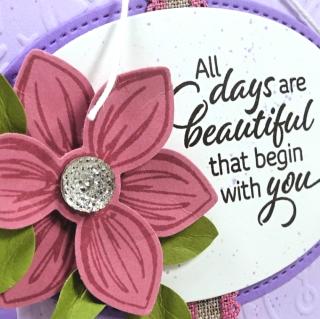 FloralEssenceTeaBagHolder-Thumbnail-Lori-DSC00978