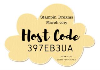 Host Code (5)