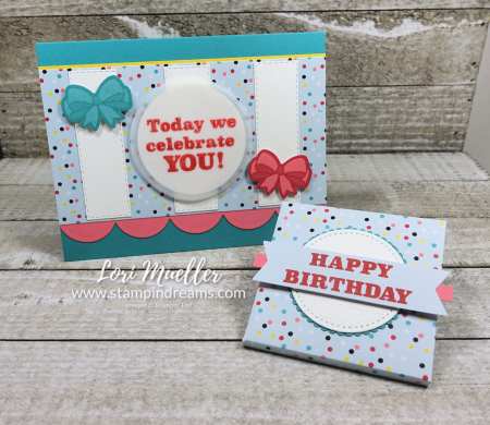 PPHop-PoppinBirthdayCardBox-Lori-DSC09590