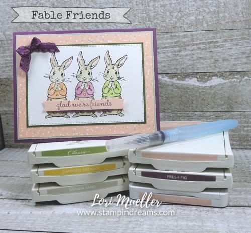 CreativeInkingHop-SpringFableFriendsFront-Lori-DSC09752