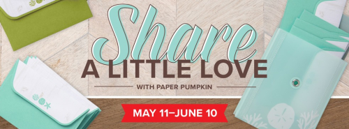 June2019-ShareALittleLove