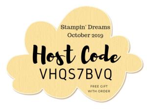 HostCode (11)
