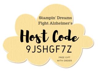 Alzheimer-HostCode