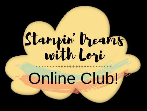 JoinNowClub-Cloud-Lori (1)