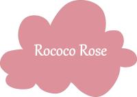 RococoRose-NameCloud