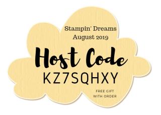 HostCode (7)