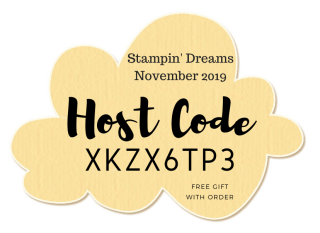 HostCode (13)