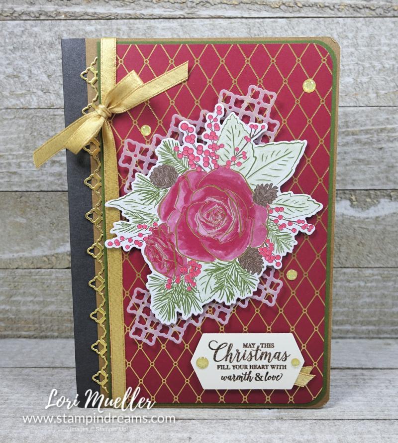 SATWHop-ChristmastimeNotebookFront-Lori-DSC00379