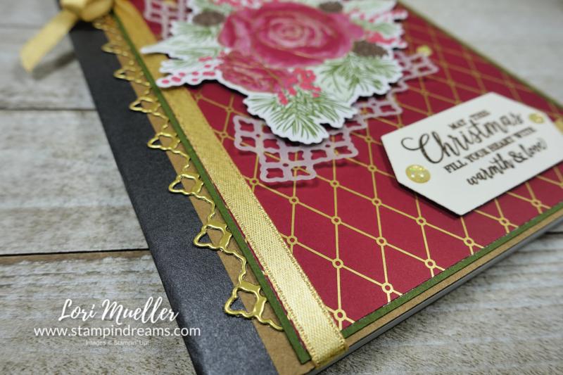 SATWHop-ChristmastimeNotebook-Close-Lori-DSC00378