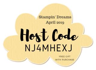 Host Code (7)
