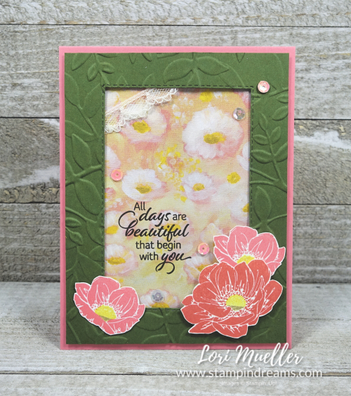 OSATHop-FloralEssenceCard-Lori-DSC09806