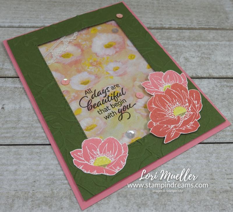 OSATHop-FloralEssenceFlat-Lori-DSC09816