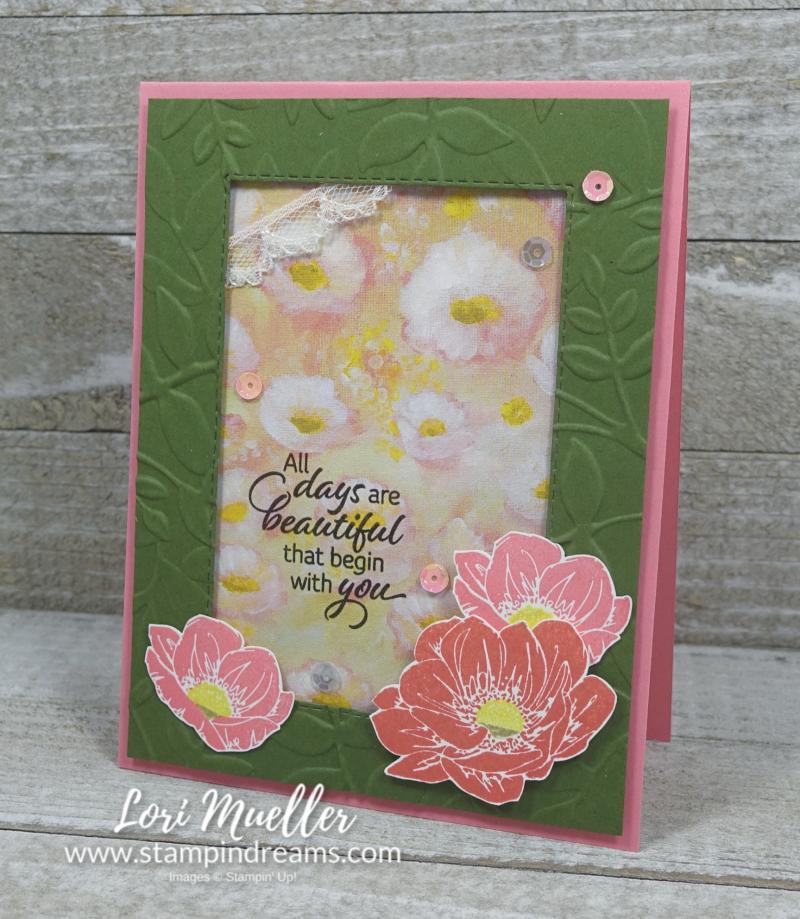 OSATHop-FloralEssenceLeft-Lori-DSC09807