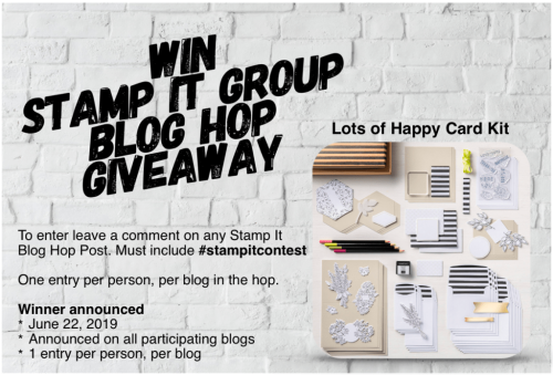 May-blog-hop-giveaway