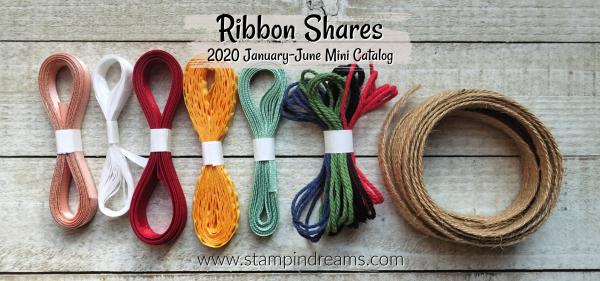 RibbonShares-2020MiniCatalog-Lori-DSC00782