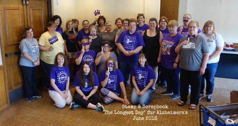 LongestDayAlzheimersGroup-June2018-Lori-DSC06685