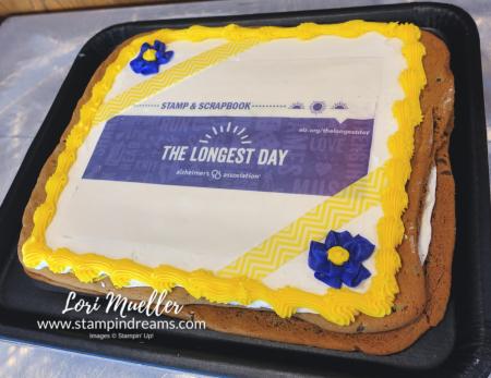 Alzheimers2018-LargeCookie-Lori-DSC06680