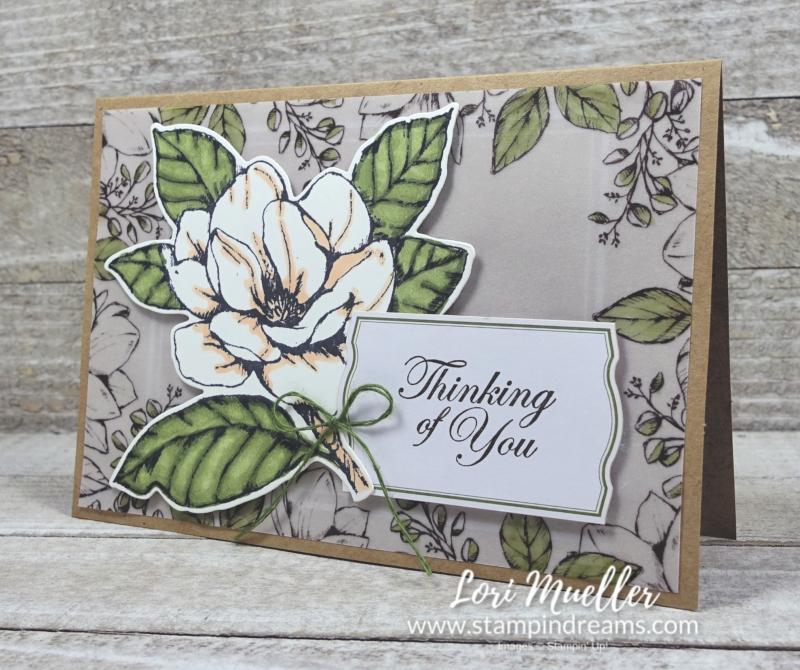 CreativeInkingHop-MagnoliaSuite-Card1Left-Lori-DSC09971