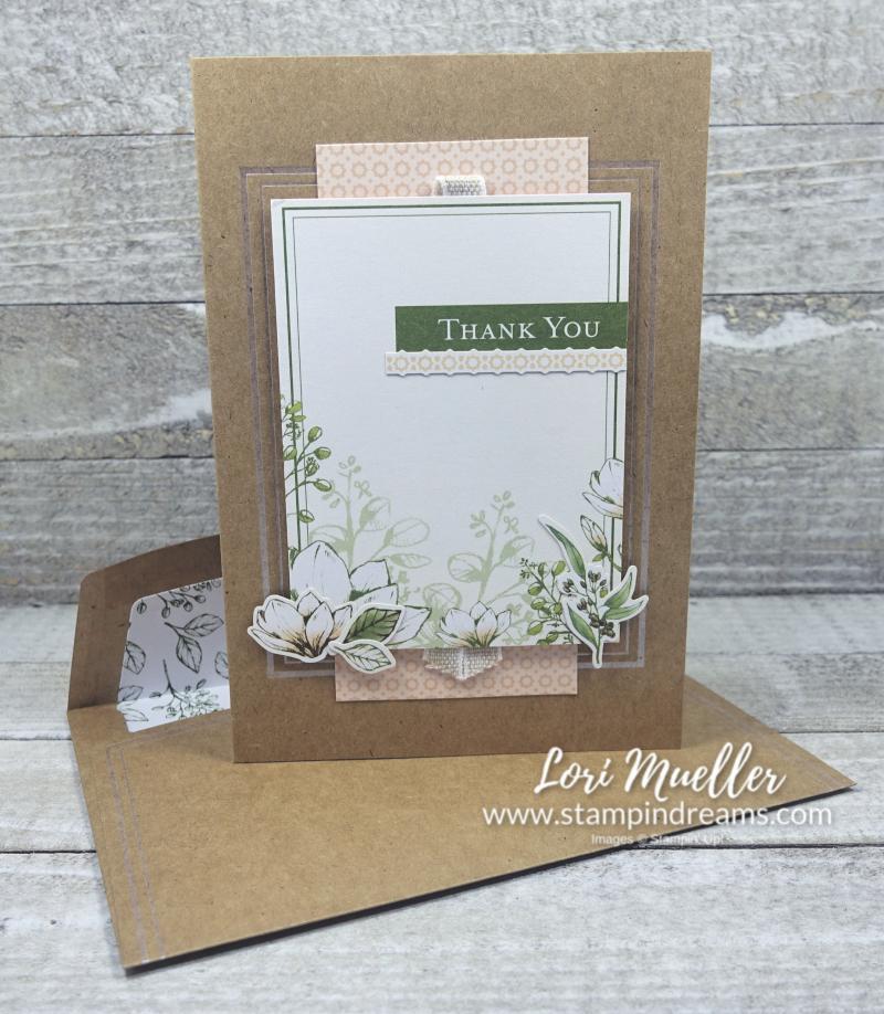 CreativeInkingHop-MagnoliaSuite-Card2-Lori-DSC09972