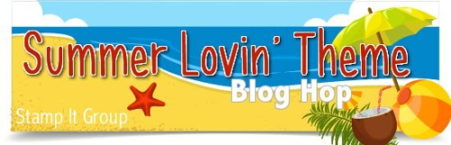 Stamp-it-summer-loving-blog-hop