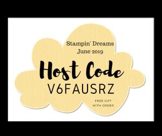 HostCode (4)
