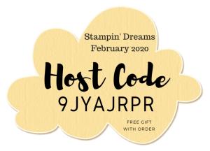 HostCode (18)