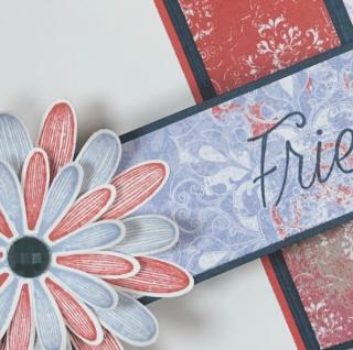 DaisyLaneFriend-BridgeFoldThumb-Lori-DSC09989