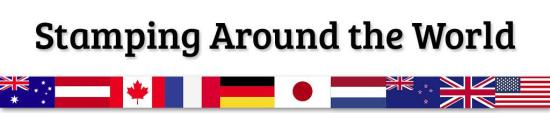 AroundTheWorld-CountryHeaderCollage
