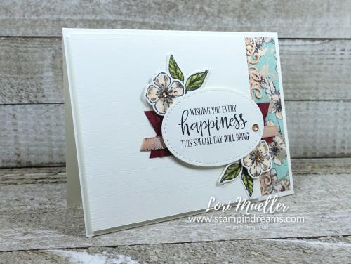OSATHop-ForeverBlossomsBirthday-Rt-Lori-DSC00887