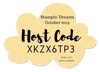 HostCode (12)