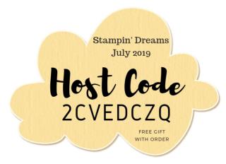 HostCode (6)