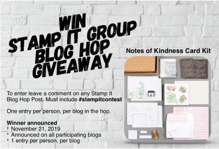 November-blog-hop-prize