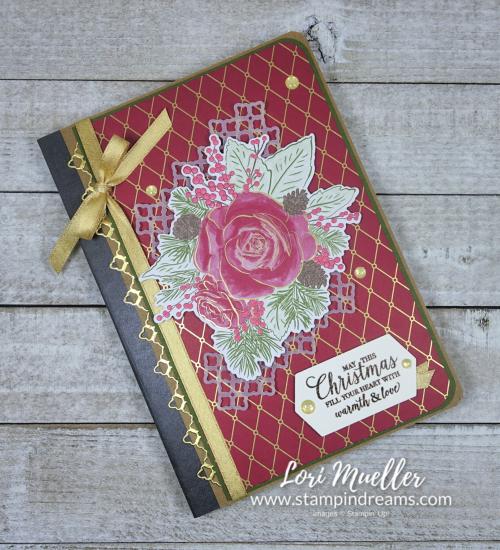 SATWHop-ChristmastimeNotebookFlat-LoriDSC00376
